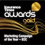 Insurance-Times-Awards_Logo